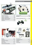 Allroundmarin Katalog F 2017 - Page 3