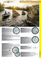 Allroundmarin Katalog F 2017 - Page 7