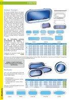 Allroundmarin Katalog A 2017 - Page 4
