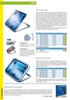 Allroundmarin Katalog A 2017 - Page 6