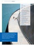 Des actions suisses à dividendes pour votre portefeuille - Raiffeisen - Page 2