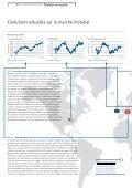 Des actions suisses à dividendes pour votre portefeuille - Raiffeisen - Page 4