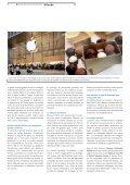Des actions suisses à dividendes pour votre portefeuille - Raiffeisen - Page 7