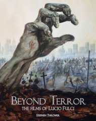 BeyondTerror-samplepages