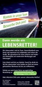 Kampagne Wir suchen Dich! - Seite 2