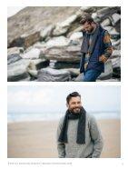 Brand Showcase 2017: Menswear - Page 5