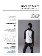 Brand Showcase 2017: Menswear - Page 6