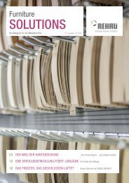 M00950_Furniture-Solutions-Kundenmagazin-21_Layout