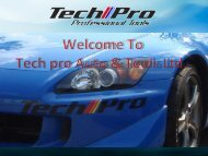Buy Online Electrical Diagnostic Tools