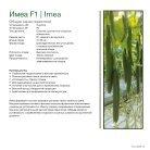 Leaflet Cucumber Imea Russia - Page 3