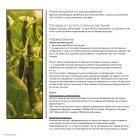 Leaflet Cucumber Imea Russia - Page 4