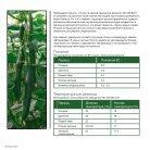 Leaflet Cucumber Imea Russia - Page 6
