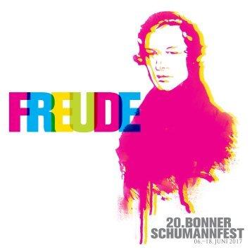 Schumannfest Programm_2017_04_03c