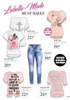 LaBelle Frühjahr Collection 2017 - Seite 3