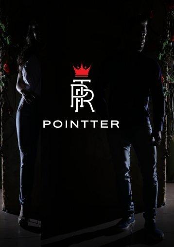 PTR - Catalogo Online de Fotos Pointter Wear
