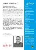 Zillertal - gfiarig Februar 2017 - Page 5