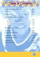 MUKISA Annual Report 2016 - Page 2