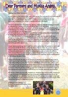 MUKISA Annual Report 2016 - Page 4