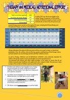 MUKISA Annual Report 2016 - Page 7