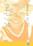 MUKISA Annual Report 2016 - Page 3