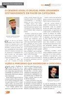 INFORMATIVO EDIÇÃO FEV/ABR 2017 - Page 2