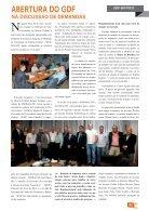 INFORMATIVO EDIÇÃO FEV/ABR 2017 - Page 3
