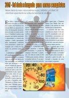 INFORMATIVO EDIÇÃO FEV/ABR 2017 - Page 6