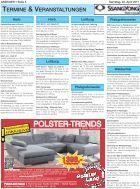 Anzeiger Ausgabe 16/17 - Page 4