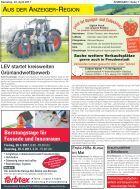 Anzeiger Ausgabe 16/17 - Page 7