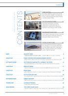 BIM1701 - Page 3