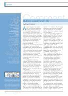 BIM1701 - Page 4