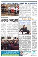 La Voz 04-20-17 Full - Page 3
