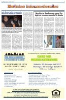 La Voz 04-20-17 Full - Page 5