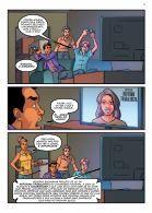 Não perca seus direitos! - Page 3