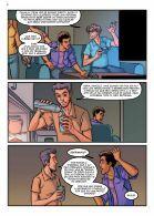 Não perca seus direitos! - Page 4