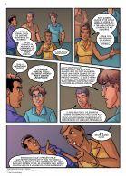 Não perca seus direitos! - Page 6