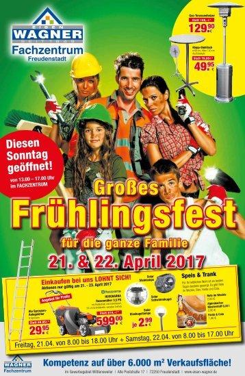 EW_Fruehjahrsfest_0417-P