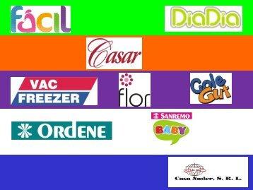 sanremo+2012+catalogo+de+productos.sin+precios