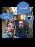 Les aventures des copains a bord - En Croatie - Page 3