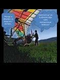 Les aventures des copains a bord - En Croatie - Page 6