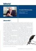 Boletín ALUMNI N° 16 - Febrero 2017 - Page 3