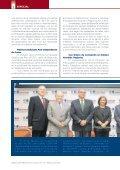 Boletín ALUMNI N° 16 - Febrero 2017 - Page 6