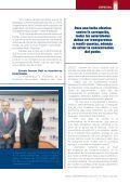 Boletín ALUMNI N° 16 - Febrero 2017 - Page 7