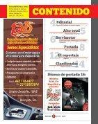 MOTORA 16 - Page 3