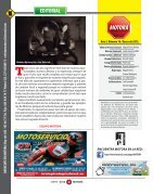 MOTORA 16 - Page 4