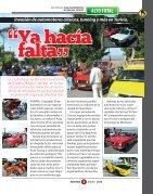MOTORA 16 - Page 5