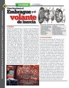 MOTORA 16 - Page 6