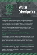 The Cost of Crimmigration - Page 4