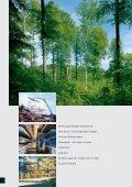 Werzalit Selekta und Siding Fassadenverkleidungen - Seite 2