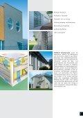 Werzalit Selekta und Siding Fassadenverkleidungen - Seite 5